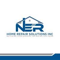 NER Home Repair Solutions, INC