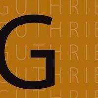 Guthrie General, Inc.