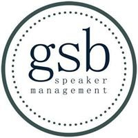 gsb speaker management