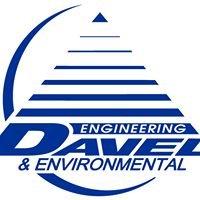 Davel Engineering & Environmental, Inc.