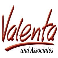 Valenta & Associates, Inc - Keller Williams Realty