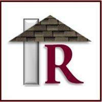 Rowlett Real Estate School Online Courses