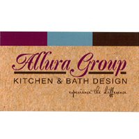 Allura Bath and Kitchen