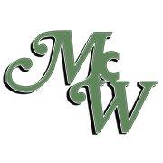 McArthur Welding