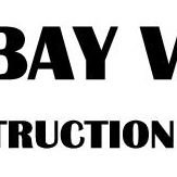 Bay Valley Construction and Cabinets