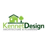 Kennet Design - Architecture & Planning