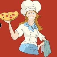 Ames Pizzeria