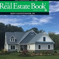 The Real Estate Book of Kent County Delaware