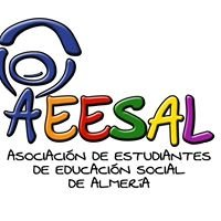 Aeesal