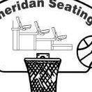 Sheridan Seating Inc.