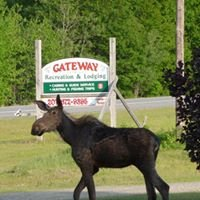 Gateway Recreation & Lodging