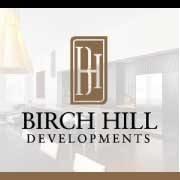 Birch Hill Developments