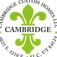Cambridge Custom Homes LLC