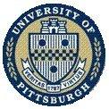Pitt-Johnstown Financial Aid