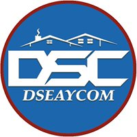 DSC Home Team