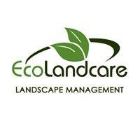 Ecolandcare
