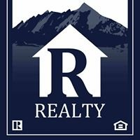 R House Realty