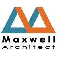Maxwell Architect