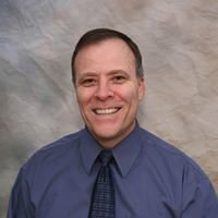 Clyde Miller, The Handyman Realtor,  member of Utah South Real Estate