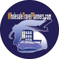 Wholesale Travel Planners