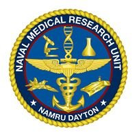 Naval Medical Research Unit Dayton