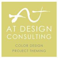 AT Design Consulting