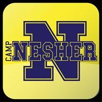 Camp Nesher