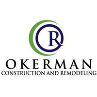 Okerman Construction and Remodeling