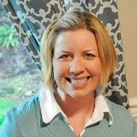 Amy Manning, Oregon Realty Co.