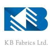 KB Fabrics Ltd.