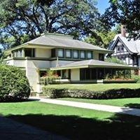 Pamela Tilton Real Estate