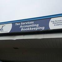 Tim Schaufele Professional Corporation