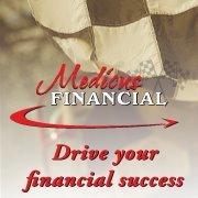 Medicus Financial