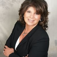 Gina Farruggio Berkshire Hathaway Home Services Fox & Roach - New Hope
