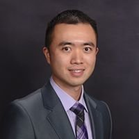Norman Zheng, Las Vegas Luxury and Investment Realtor