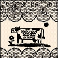 Harvest Moon Cafe - Catering & Events