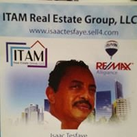 ITAM Real Estate Group/RE/MAX Allegiance