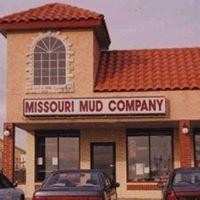 Missouri Mud Company