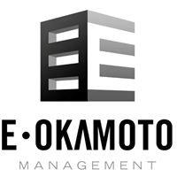 E. Okamoto Management