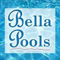 Bella Pools