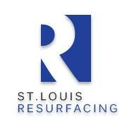 St. Louis Resurfacing - Got Ugly Concrete? - St. Louis Resurfacing