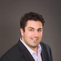 Michael Abram - RPM Mortgage, Inc.