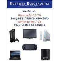 Buttner Electronics