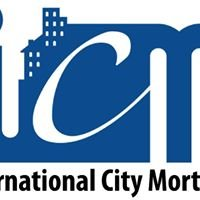 International City Mortgage, Indian Wells, CA