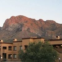 Pusch Ridge Apartment Homes