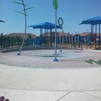 Sunridge Park, Rancho Cordova, California