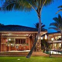Hawaii Real Estate TODAY