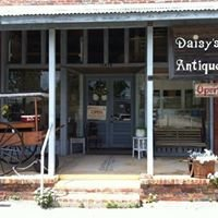 Daisy's Antiques