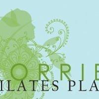 Korrie's Pilates Place