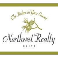 Clark County Washington Real Estate